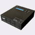 U-Reach Carry 1-7 SD800 - copybox sd microsd duplicators kopieren secure digital kaarten